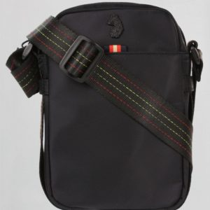 Luke Fernaus Cross Body Bag - One Size (ZM321220)