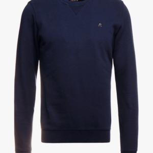 Replay Navy Sweatshirt (M3436B)