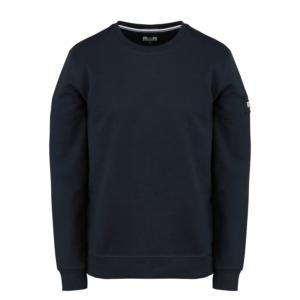 Weekend Offender F Bomb Sweatshirt - Navy (SWSS2003)
