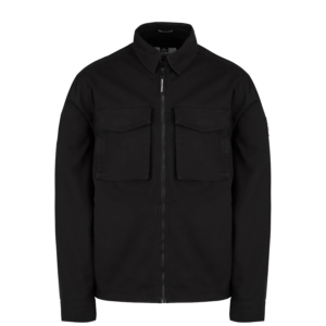 Weekend Offender Pileggi - Black (OSAW2020)