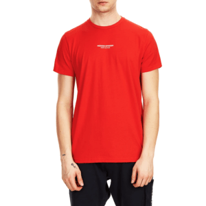 Weekend Offender Wo Tee - Flame (TSSS2004)