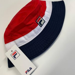 Fila Basil Bucket Hat