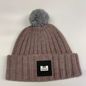 Weekend Offender Thornton Beanie - Heather