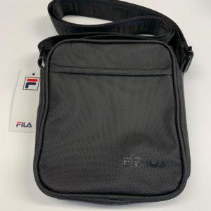 Fila Drummond Crossbody Bag