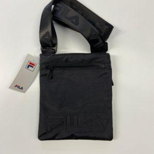 Fila Antnee Crossbody Bag
