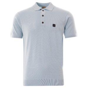 Gabicci Jackson Polo Shirt - Shade (V43GK04)