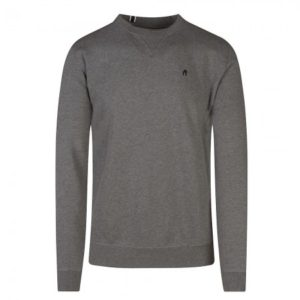 Replay R Sweatshirt – Grey (M3436B.000.21842)