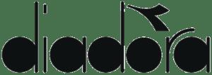 Diadora logo